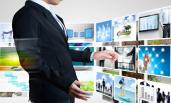 Nuovi prodotti – Evoluzione del digital signage