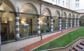 Iren Mercato Genova eliminacode NextOne Advanced