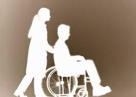 status-handicap